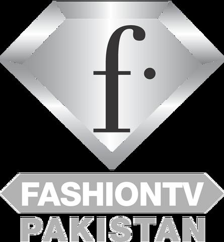 File:FTV Pakistan.png