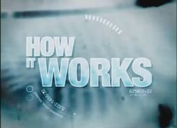 HOWITWORKSTITLE