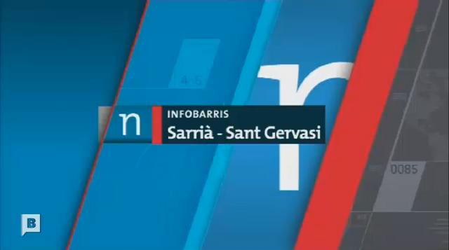File:Infobarris Sarrià Sant Gervasi.png