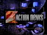 KCBS-ActionNews-1994