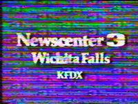 Kfdx03d