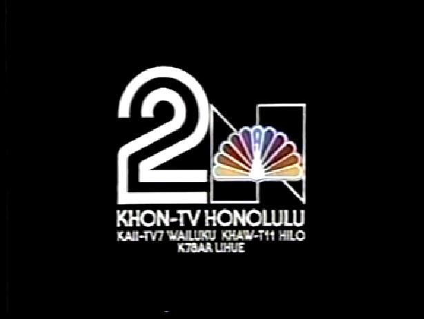 File:Khon 2.jpg