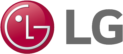Image result for lg png