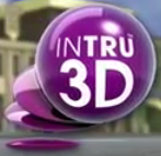 Monstersvsaliensintru3d2