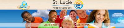 New St Lcuei SLCSB Logo