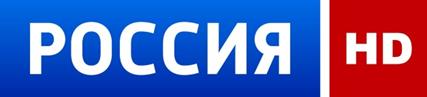 КХЛ ТВ HD  смотреть онлайн ТВ канал в прямом эфире