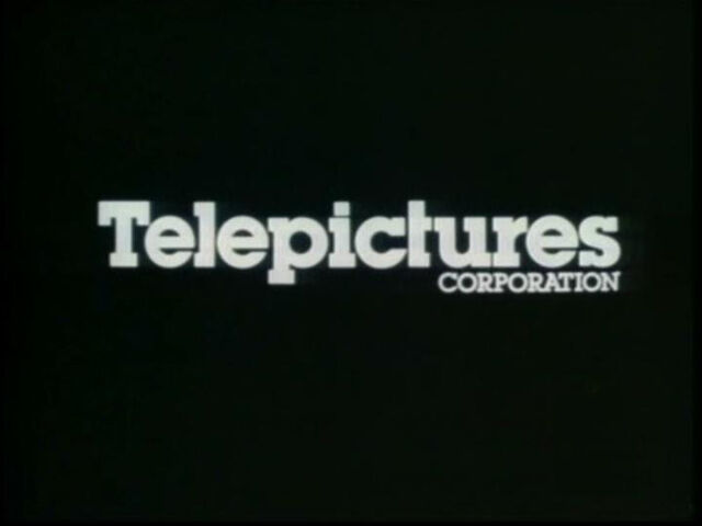 File:Telepictures 1978.jpeg