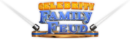 Celebrity Family Feud 2015 logo