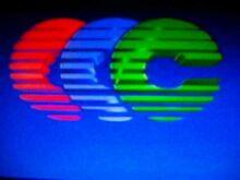 Creative Communication Center (Logo 2)