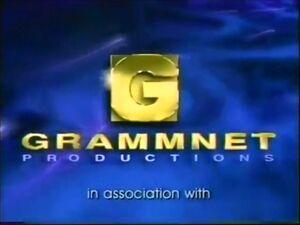 Grammnet logo