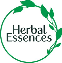 Herbal Essences 2017