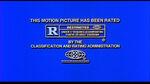 MPAA-R 80s