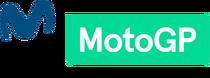 MovistarMotoGP