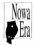 File:Nowa-Era.png