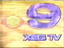 Placaxeq980s