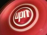 UPN2005