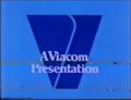 Viacom Enterprises (1978)