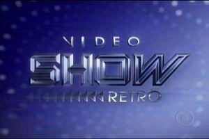 VideoShowRetro2008