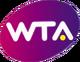 WTA logo 2010