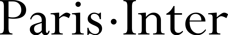 120px-Logo Paris-Inter 1947