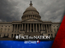 CBS News' Face The Nation With Bob Schieffer Video Open From Sunday Morning, May 27, 2012