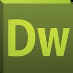 Dreamweaver-box-logo