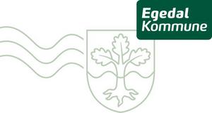 Egedal