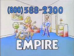 Empire800
