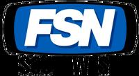 FSN Southwest logo
