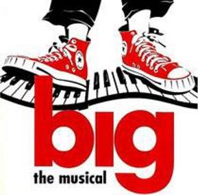 Hrc big-the-musical-logo