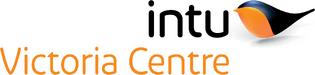Intu Victoria Victoria Centre