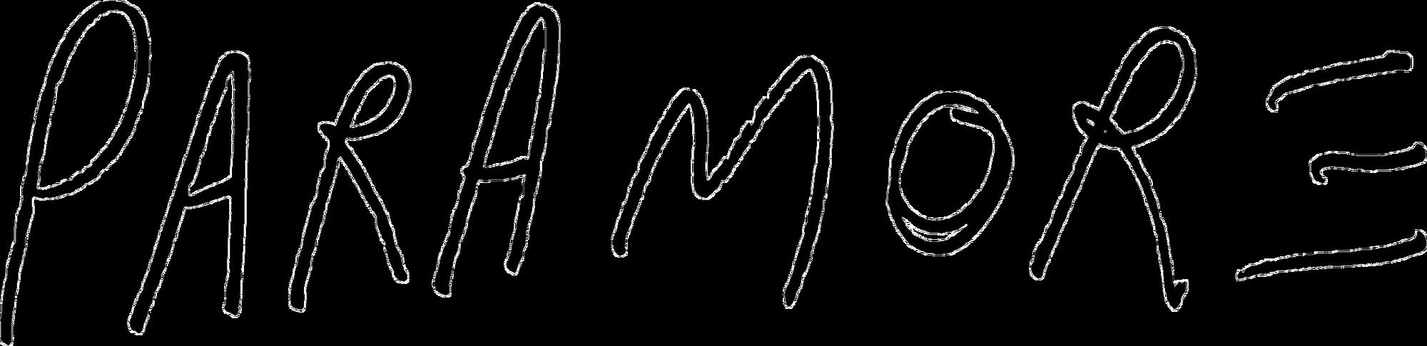 Category:Fueled by Ramen | Logopedia | Fandom powered by Wikia