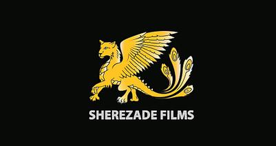 Sherazade Films