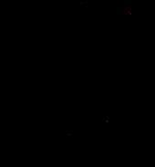 Sony Music Entertainment Print Logo (2009)