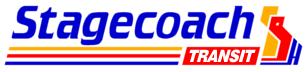 Stagecoach Transit 1995