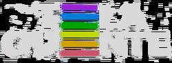 Tela Quente 2016 logo 2D