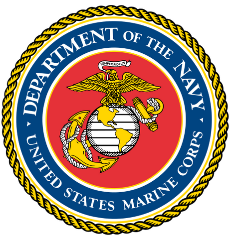 File:US Marine Corps.png