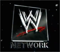 WWE-Network-Logo-Original