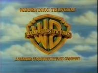 Warner Bros. Television (1986)