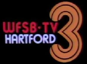 File:Wfsb old school.jpg