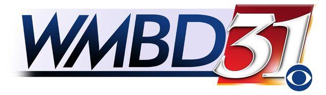 File:Wmbd logo.jpg