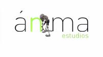Anima estudios momias