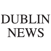DUBLIN-NEWS