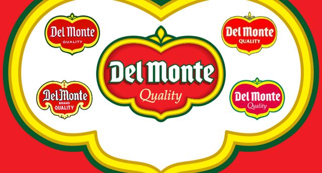 File:Del Monte montage.png