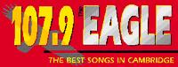Eagle, The 1079 2000a