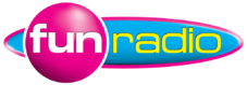 Fun Radio (2007-.n.v.)