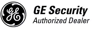 GE Security 3 Logo