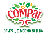 Logo-compal