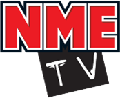 File:NME TV logo.png