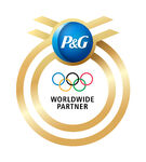 P&G Worldwide Olympic Partner